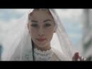 "Danielle Bregoli is BHAD BHABIE ""Hi Bich ⁄ Whachu Know"" (Official Music Video)"