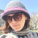 Мария Куваева фото #25