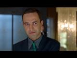 «Отель Элеон»: сознание и подсознание