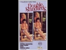 Двойные стандарты \ Double Standards (1986)