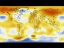 Global Warming Facts видео