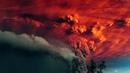 Бушующая планета Вулканы Вулканы Discovery