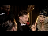 1Fergie - A Little Party Never Killed Nobody (All We Got) ft. Q-Tip, GoonRock
