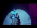 Mozart L'Opera Rock - Comédie Tragédie
