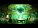 Außerirdische helfen uns beim Dimensionsübergang