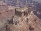 Helicopter Aerial Flight Grand Canyon 275 Billion Old