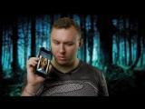 CheAnD TV - Андрей Чехменок Мне ответила МОМО