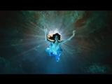 ATB & Armin Van Buuren - Vice Versa (Original Mix)