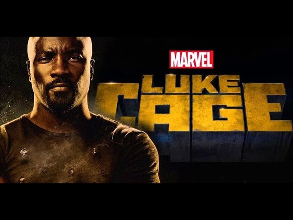 No Grey Matter ( Not Because You Owe Me ) - Joi ( Audio ) [ MARVELS LUKE CAGE 2X01 Soundtrack ]