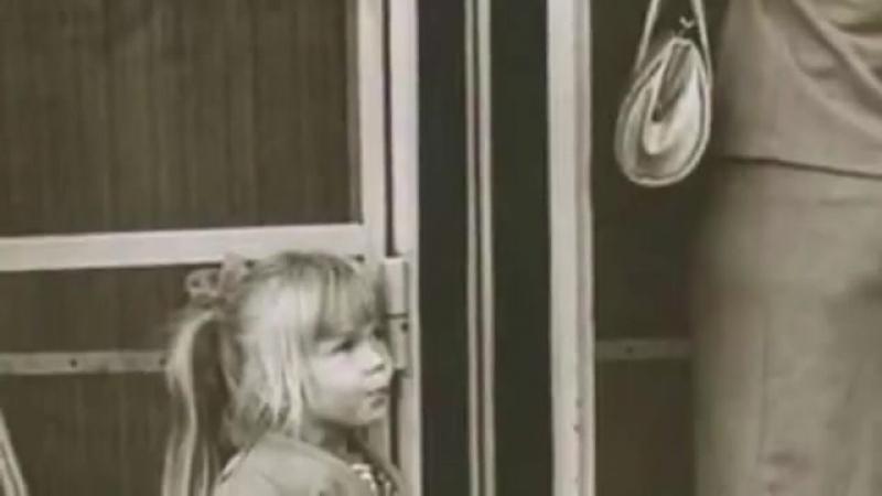Детям 60-70-80--х .mp4.mp4