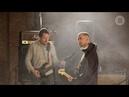 Justin Broadrick (Godflesh, Jesu), Nothing, Prurient: Hospital Productions Documentary Pt. 1