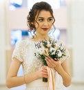 Инара Чагаева фото #50