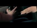 Новые опции Chevrolet NIVA Апрель 2017 online-video-cutter