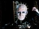 Фильм Ужасов - Восставший из ада (1987)