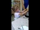 Взбиваем крем на блендере ICook