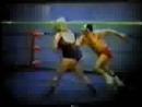 Mix Ring Wrestle 1