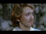 Хоть право я не дуэлянт (Песня Арамиса) - Д'Артаньян и три мушкетёра, поет - Владимир Чуйкин 1978