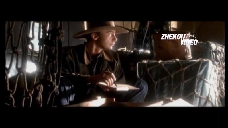 Алла Пугачева - Позови Меня С Собой (Dance Mix) Eugene Zhekov Video Edit 2018