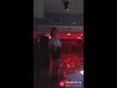 Удача танцует лишь с теми, кто приглашает ее на танец. ❤🔥