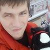 Дмитрий Канин