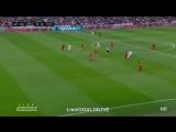 Реал Мадрид 5:0 Севилья | Гол Хакими