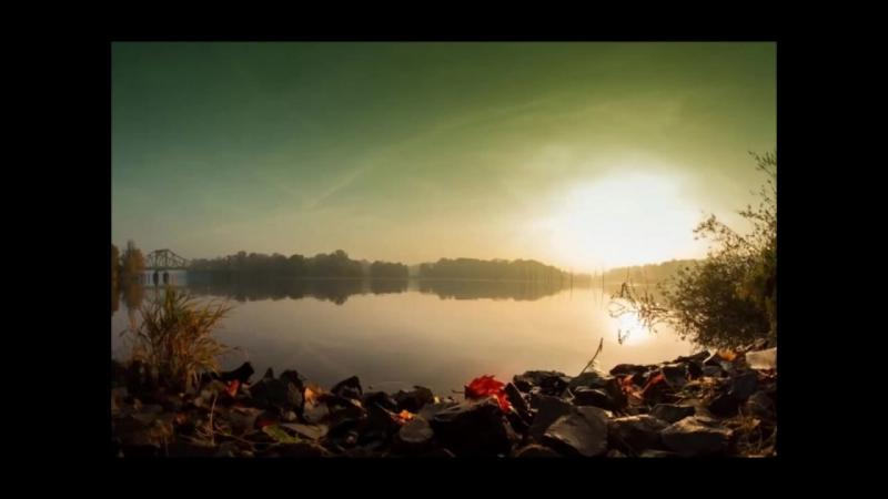 Perry Como - Magic Moments / Волшебные Моменты