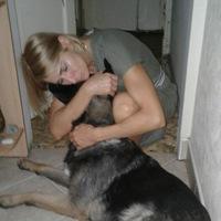 ВКонтакте Sveta Lazareva фотографии