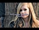 Avril Lavigne - Forgotten (Esp-Eng) - cGexXIi