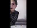 Вера Ткаченко - Live