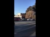 Пожар в Самаре.mp4