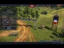 дев 1.75 франция танки др без изменений War Thunder 12.14.2017 - 02.06.31.04