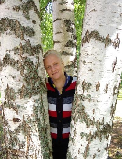 Эльза Муращенко