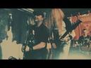 Поганая Молодёжь - 15. Злая ночь (Live)
