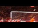 CSKA -GOLOVIN