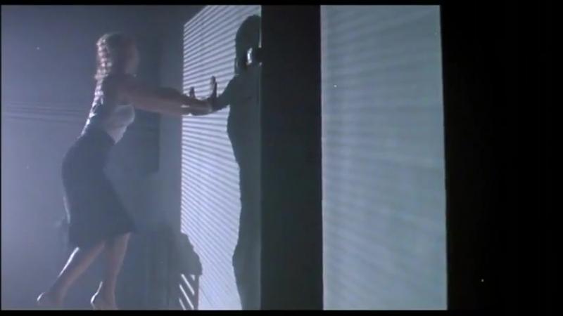 Ким Бейсингер - Стриптиз из фильма 9 12 недель