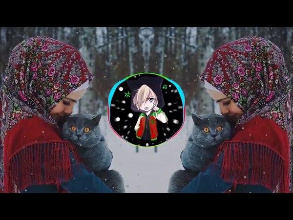 Najwa Farouk - Lemen nechki Arabic Remix Türkçe Altyazılı