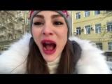 Блоге Ника Вайпер жестоко высмеяла Сергея Собянина