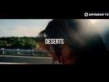 EDX ft. Mingue - Missing (Official Video)