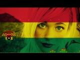 Clean Bandit   Symphony ft Zara Larsson ( Tranzformer Reggae Dup )