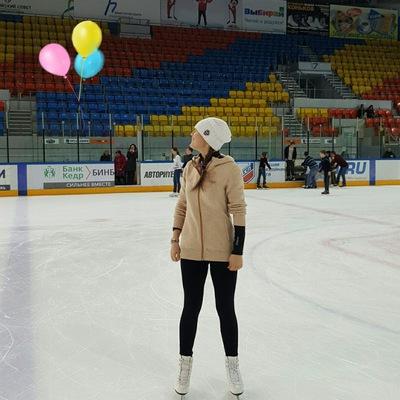 Атрина Невская