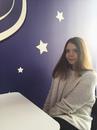 Катя Бабаева фото #2