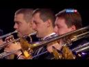 Дмитрий Хворостовский Куплеты Эскамильо из оперы Ж