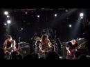 Marty Friedman - Yuki No Hana - Live Paris 2012 - HD