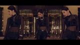 Don Diablo feat. Nina Nesbitt - Put It On For Me