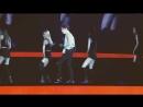 7.29 SM TOWN LIVE - IN OSAKA KYOCERA DOME - 태민 MOVE ONLY ONE dance brake - - 태민 TAEMIN テミン
