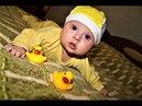 Самый Лучший Танец маленьких утят Princess Polina