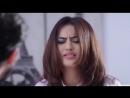 Tanhaiyan Full Episode 2 Surbhi Jyoti Barun Sobti Special Thankx Gul Khan By Akash Singuianist
