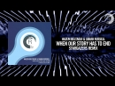 Hazem Beltagui  Sarah Russell - When Our Story Has To End [FULL] (Stargazers Remix)