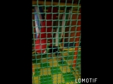 Lomotif_01-июл.-2018-19211577.mp4