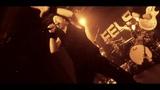 FELSKINN - Close Your Eyes (OFFICIAL VIDEO)